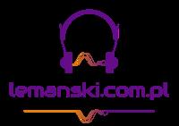 Z pełnej miłości do muzyki… lemanski.com.pl