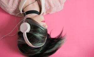 Jakie słuchawki nauszne bluetooth wybrać?