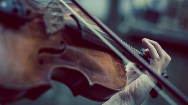 Jak kupić skrzypce: praktyczne porady